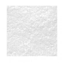 Полотенце Comair 100% хлопок 30 x 90 см белое