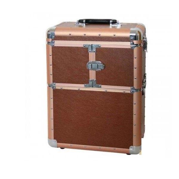 Comair HF Кейс для інструментів Brown