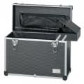 Кейс для инструментов COMAIR 3010080D черный