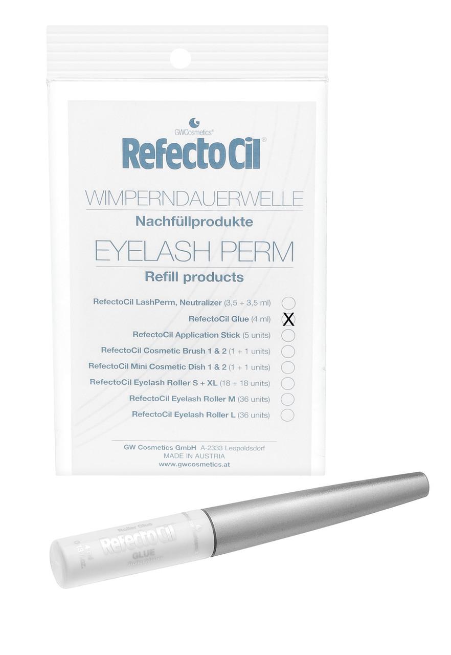 RefectoCil Клей для завивки