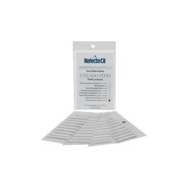 RefectoCil Ролики для завивки  S/XL