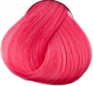 Краска оттеночная Directions carnation pink
