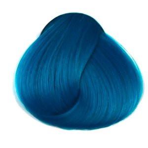Краска оттеночная Directions lagoon blue