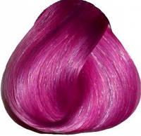 Краска оттеночная Directions lavender