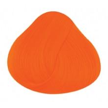 Фарба відтіняюча Directions mandarine
