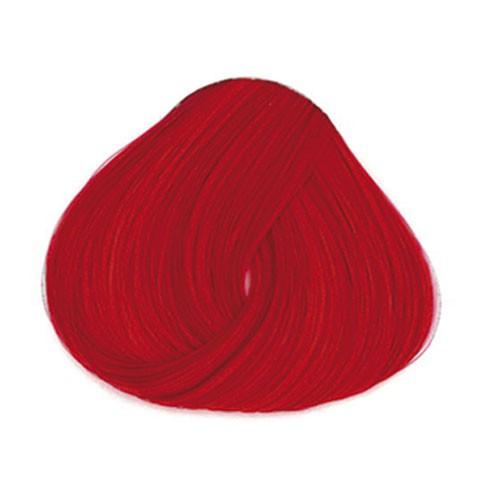 Краска оттеночная Directions pillarbox red