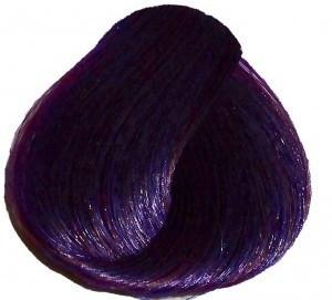 Фарба відтіняюча Directions plum