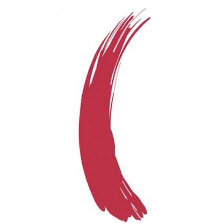 Туш для волосся PlayUpColor 12 темно-червона