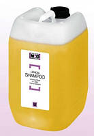 M:C Shampoo Egg Яичный шампунь, 1000 мл