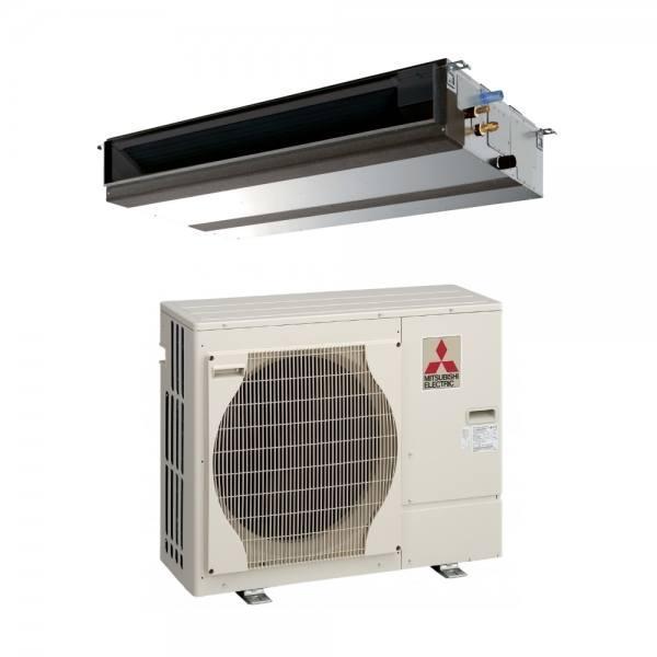 Mitsubishi Electric PEAD-RP100JA(L)Q Кондиционер (Код: )