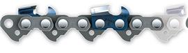 Цепь для бензопилы Stihl 57 зв.,Rapid Super (RS) шаг 3/8, толщина 1,3 мм , фото 1