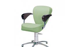 Кресло Ara черное 402604