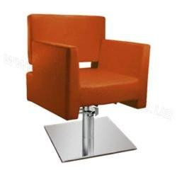 Кресло Sama (зебра/жираф)