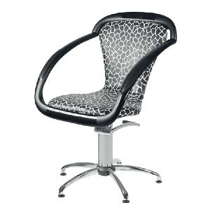 Кресло парикмахерское Sama Ceriotti