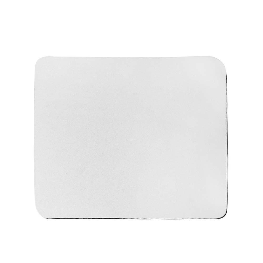 Коврик для мышки для сублимации 290x210x3