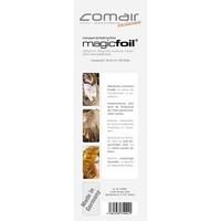 Пленка для мелирования Comair Comair Magic Foil 10x30см 500шт