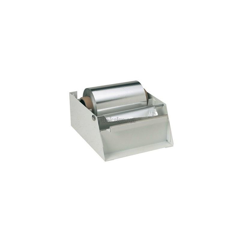Роздавальник для фольги Comair 250м металевий