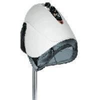 Ceriotti Сушуар Egg Automatico (white/grey)
