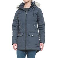 Женская зимняя куртка Columbia Della Fall Mid Jacket. 6b8bf69735325