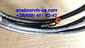 Комплект шланг кондиционера Дон-1500, фото 2