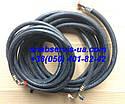 Комплект шланг кондиционера Енисей-950, фото 2