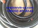 Комплект шланг кондиционера Енисей-950, фото 3