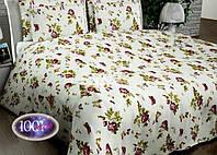 Набор постельного белья №с17 Семейный , фото 1