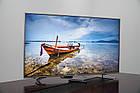 Телевизор Hisense H50NEC5205 (50 дюймов, PQI 1100 Гц, Ultra HD 4K, Smart, Wi-Fi, DVB-T2/S2), фото 10