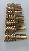Тримач газового сопла МВ14L 006.0018