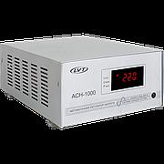 LVT АСН 1000 - стабилизатор для холодильника и котла