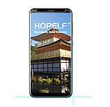 Захистне закалене скло для Homtom S8 2.5D 0.26 mm, фото 2