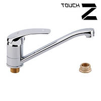 Смеситель для кухни Touch-Z Mars-003