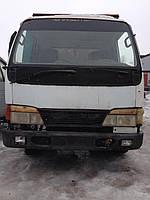 КПП коробка передач FAW 1043 б\у, фото 1