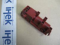 Блок розжига газовых плит Bosch 00499046, фото 1