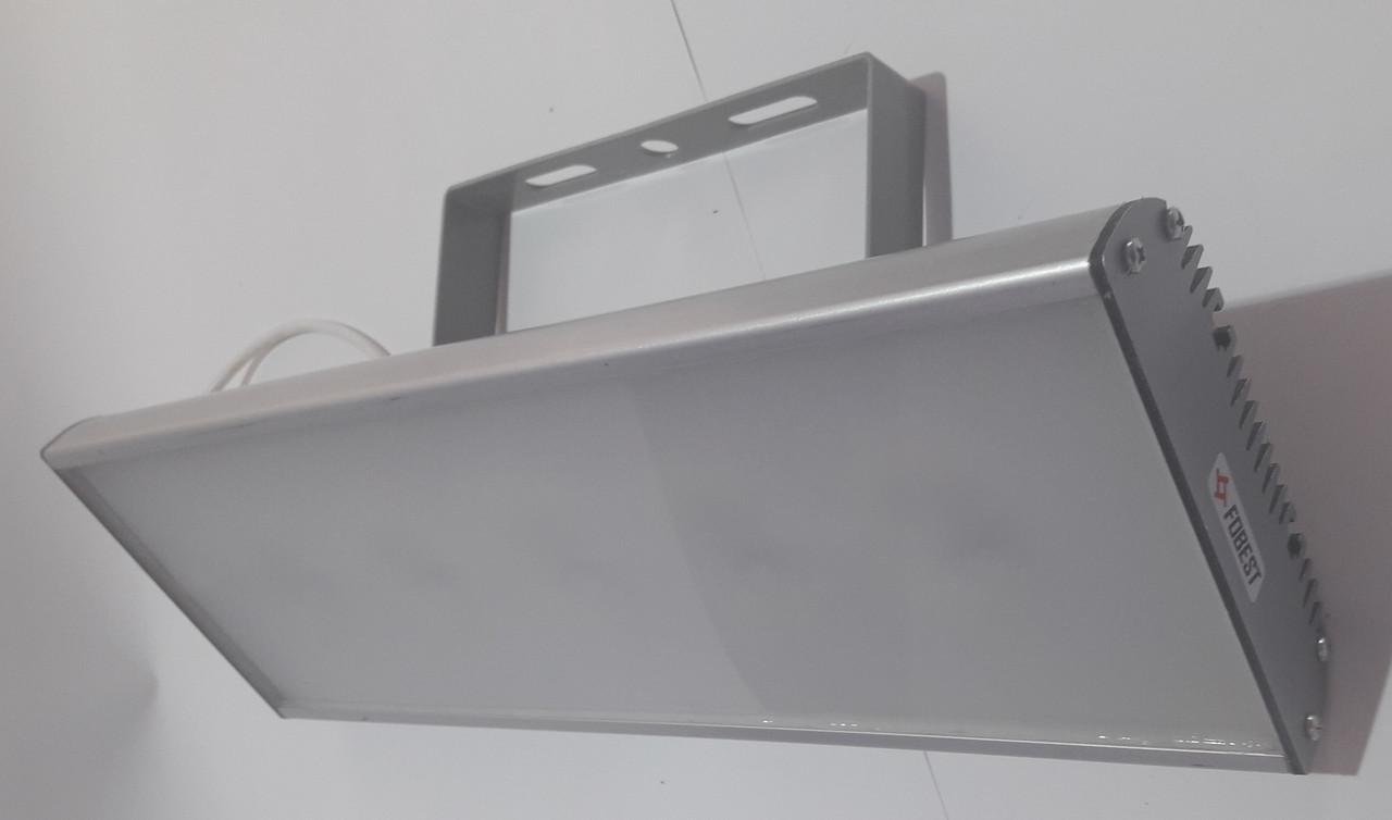 Светильник светодиодный ДПП1-70-001, 70Вт