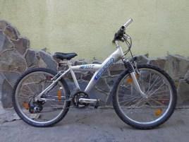 Велосипед Firefly Enik 24 (детский подростковый Shimano ровер передачи  шимано шімано импорт бу імпорт -6% 895ab05f52b1b