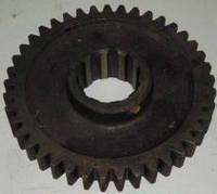 Шестерня (41 зуб) К-700, 700А.17.01.086