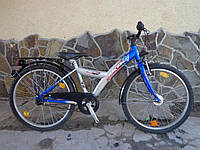 Велосипед ARCONA NEXUS 3 24   M3 (детский подростковый Shimano ровер  передачи шимано шімано 5e86341ccb061