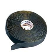 Лента теплоизоляционная Insul 50мм*15м*3мм
