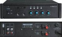 Трансляційний підсилювач Younasi Y-A40U, 25 Вт, 110V, USB, SD