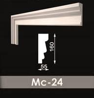 Молдинг Мс-24