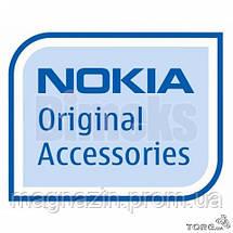 Элегантный чехол для вашего Nokia lumia 900 (Кожа)., фото 3