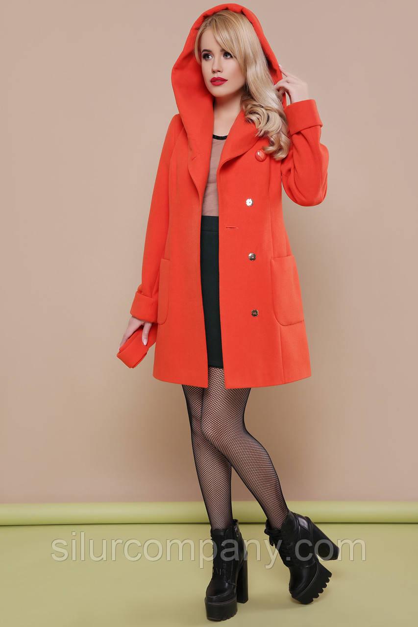 4cdc643e19a Модное женское пальто на весну-осень   продажа