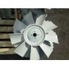 Крильчатка вентилятора 238НД-1308012