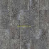 Замковой виниловый ламинат под камень IVC Moduleo Select Click  № 46982 Jetstone, фото 2