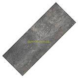 Замковой виниловый ламинат под камень IVC Moduleo Select Click  № 46982 Jetstone, фото 3
