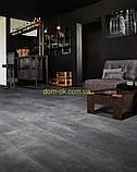 Замковой виниловый ламинат под камень IVC Moduleo Select Click  № 46982 Jetstone, фото 4