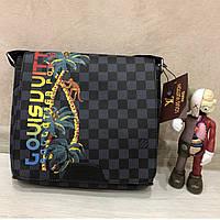 3e843d967ff7 Louis vuitton мужские сумки в Украине. Сравнить цены, купить ...