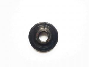 Фланець до дискових пил Фіолент ПД2-75, ПД3-70, ПД7-75 (оригінал)