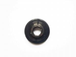 Фланець до дискових пил Фіолент ПД2-75, ПД3-70, ПД7-75 (оригінал), фото 2